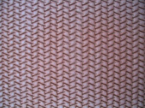 quietfloor plus noise reducing carpet underlay